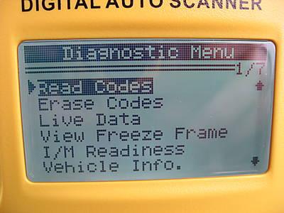 Codigos Error Mitsubishi Electric Cheap Codigos Error